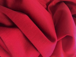 SA589-Red Remnant - 2.5m