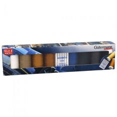 Gutermann Denim Thread set