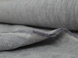 Jamison Dolphin Grey Faulty Remnant - 0.8m