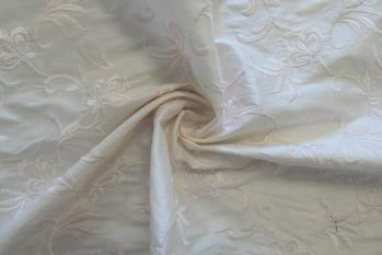 Silk 162 Faulty Remnant 1.3M