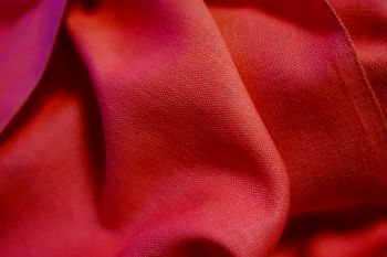 Tequila - Sorbet Red Remnant - 2.8m